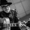 De Dijk / Elvis Costello foto
