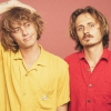 Foto Lime Cordiale