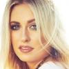 Foto Introducing Nashville: Danielle Bradbery / Devin Dawson / Rachel Wamma