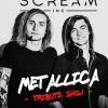 Foto Metallica in Symphony door Scream Inc & Orion Orchestra