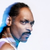 Foto Snoop Dogg