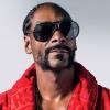 Foto Snoop Dogg
