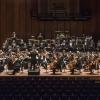 Foto Noord Nederlands Orkest