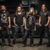 Foto Children of Bodom