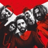 Record Store Day Afterparty: Navarone e.a. foto