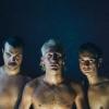 Foto Goldband / Willy Organ - Op En Tent
