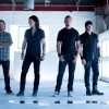 Foto Alter Bridge