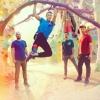 Coldplay foto
