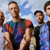 Foto Coldplay