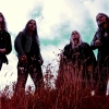 Foto Electric Wizard