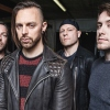Foto Bullet For My Valentine