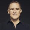 Bryan Adams foto