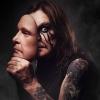 Foto Ozzy Osbourne