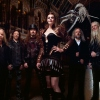 Foto Nightwish