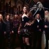 Foto Nightwish