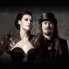 Nightwish plaatje