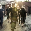 Foto Lamb Of God