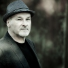 Paul Carrack foto
