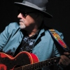 Foto Paul Carrack - The 20/20 Tour