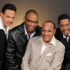 Four Tops / The Temptations