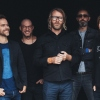 Foto The National