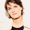 concert Madeleine Peyroux Ancienne Belgique (AB)