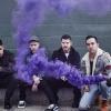 Foto Fall Out Boy