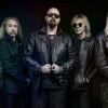 Foto Judas Priest