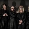 Judas Priest foto