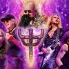 Foto Judas Priest