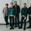 Memphis May Fire / Silverstein / The Devil Wears Prada foto