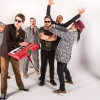 Fat Freddy's Drop foto