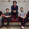 Foto Motion City Soundtrack