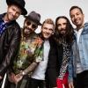 Foto Backstreet Boys
