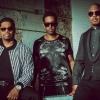 Boyz II Men foto