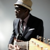 Foto Robert Cray / The Robert Cray Band