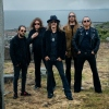Foto Opeth