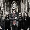 Opeth plaatje