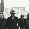 Bon Jovi foto
