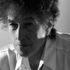 Foto Bob Dylan