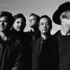 Foto Switchfoot