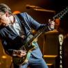 Sena Performers European Guitar Award foto