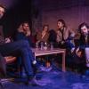 concert Balthazar (Be) TivoliVredenburg