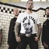 Volbeat foto