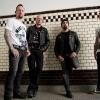Volbeat plaatje