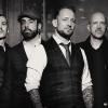Foto Volbeat