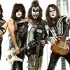 Foto Kiss Foreverband