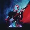 Roger Waters plaatje