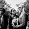 Foto Alice In Chains