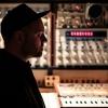 DJ Shadow foto